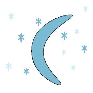 Happy Holidays - Door 6
