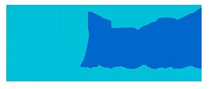 App River Logo