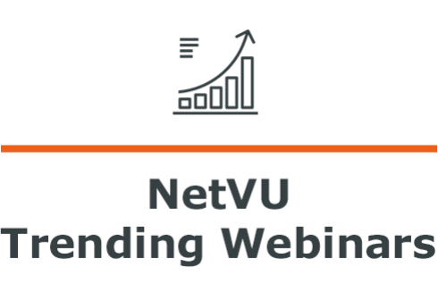 NetVU Education